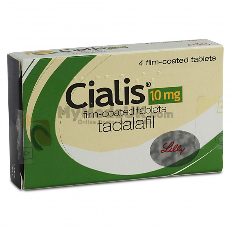 RX Canada: Buy cialis china highest quality