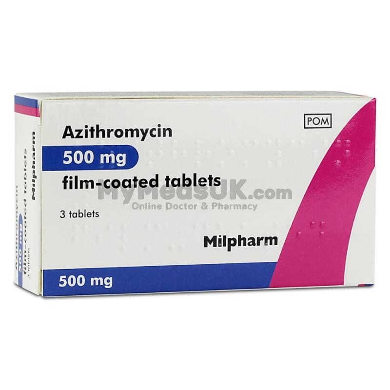 bestpreis azithromycin online