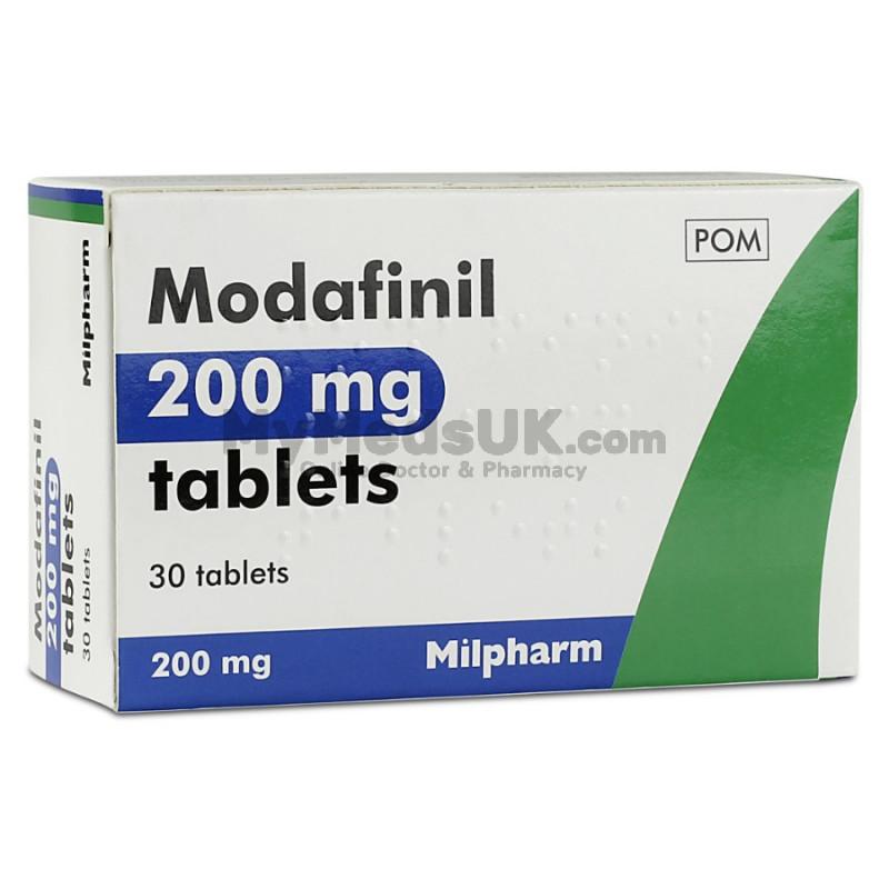 Buy Modafinil 200mg Online Mymedsuk Mymedsuk