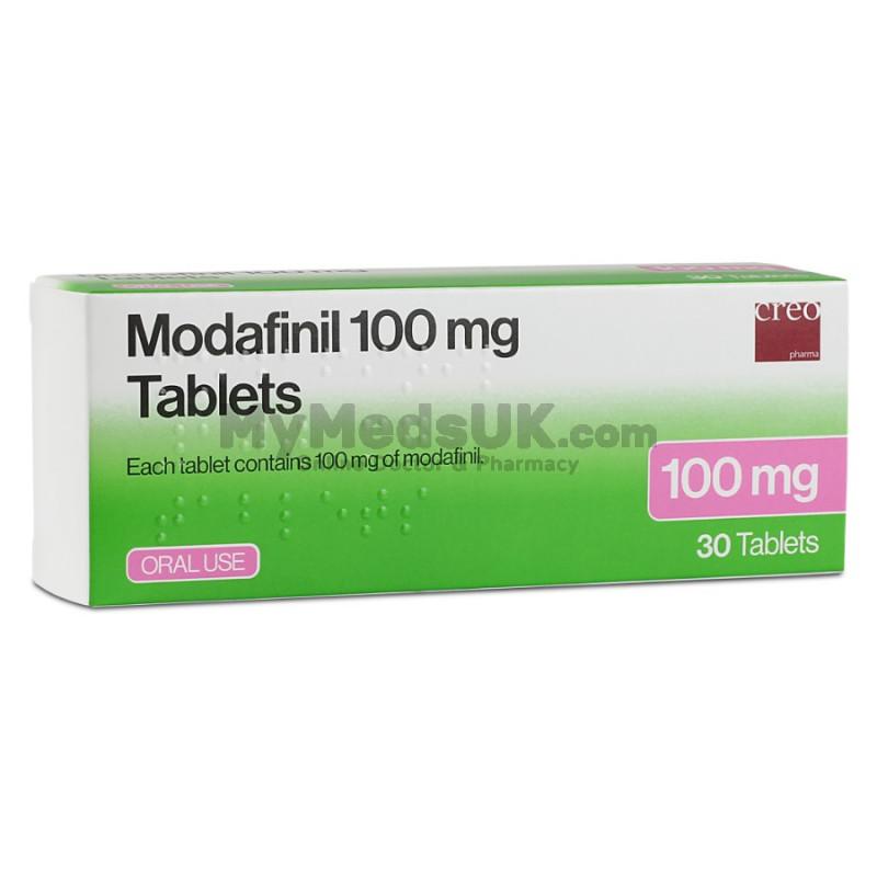 Buy Modafinil 100mg Online Mymedsuk Mymedsuk